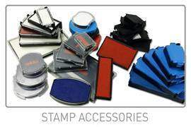 Stamp Accessories