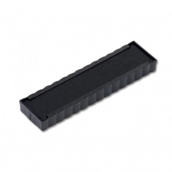 Trodat 6/4916 Replacement Ink Cartridge for 4916