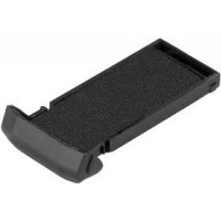 9411 Replacement Ink Cartridge
