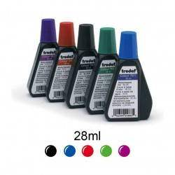 7011 Stamp Pad Ink