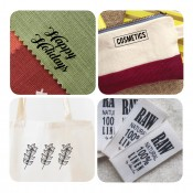 Cloth Marker Stamp (1)