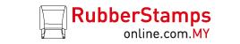 NSI Rubberstamp Online